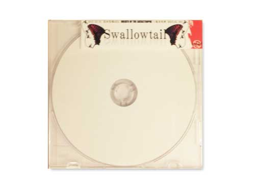 Swallowtail[自主制作DVD]/dizsolid