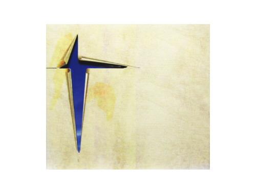 〔Kreis〕[廃盤]/D≒SIRE/Blue/Ize