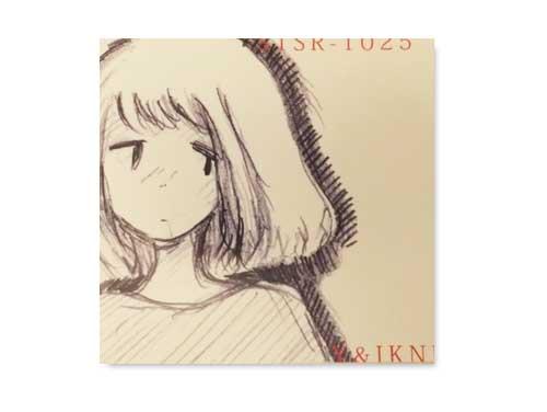 YOU&IDOL/キッズ・ノーリターン[自主制作CD]/相対性理論