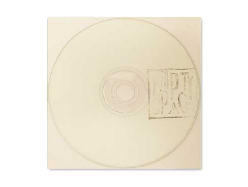 demo[自主制作CD]/EMPTY BPAC