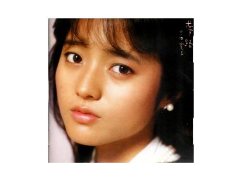 夢路 +1[通販限定CD]/三田寛子