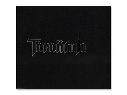 Tarantula 東京配布版[会場限定配布CD]/清春