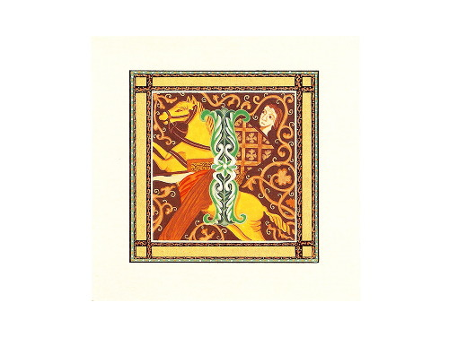MILLENNIUM - IUNIUS[廃盤]/AUBE