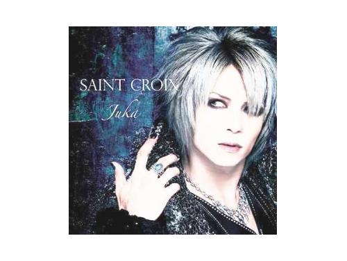 SAINT CROIX[廃盤]/Juka