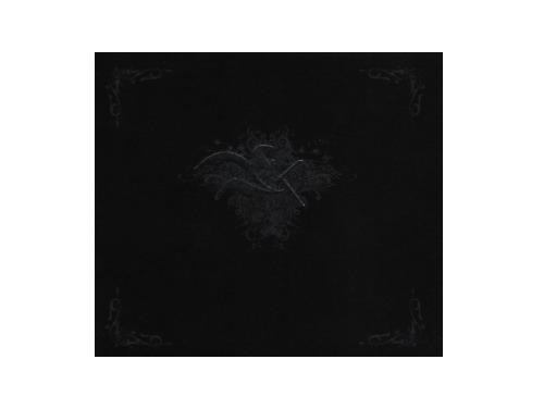 paradiselost(B-type)[限定CD]/ Kαin
