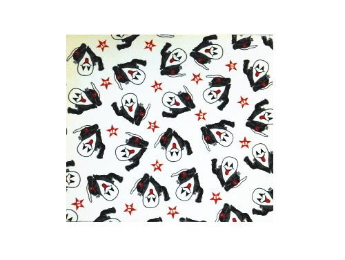 D・P・S 初回盤[限定CD]/THE DEAD P☆P STARS(d.p.s)