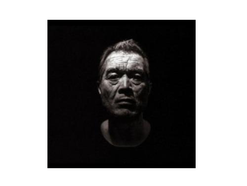 鎖を引きちぎれ 初回盤[限定CD]/矢沢永吉