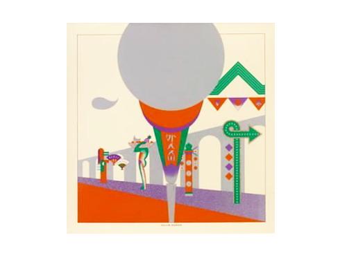 外人天国 03年盤[限定CD]/大村憲司