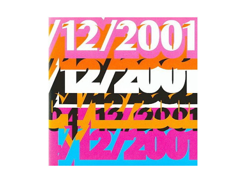 04/12/2001/pre-school