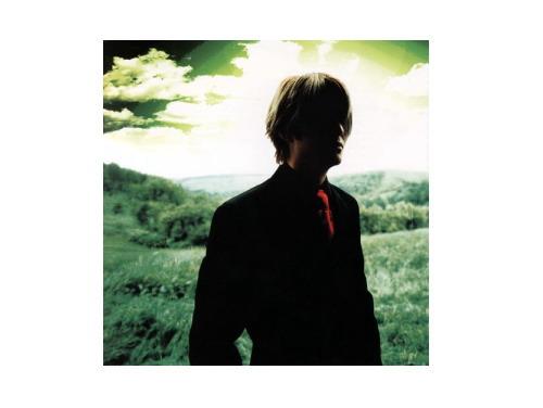 ひとひらの自由[限定CD]/GLAY