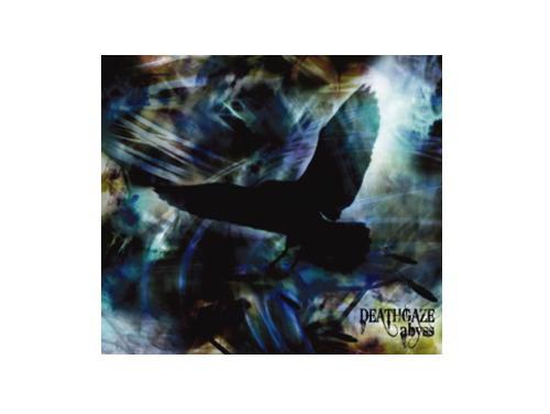 abyss[限定CD]/DEATHGAZE