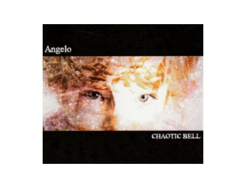 CHAOTIC BELL 初回盤[限定CD]/Angelo