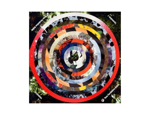 Termination 9mm PRICE盤[限定CD]/9mm Parabellum Bullet