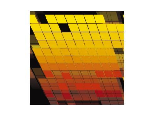 High Pressure 初回盤[限定CD]/DOPING PANDA