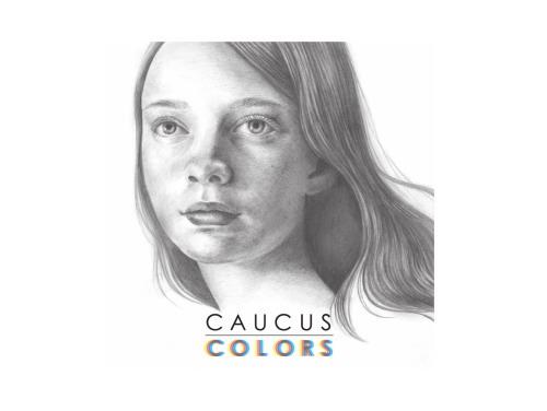 COLORS/CAUCUS