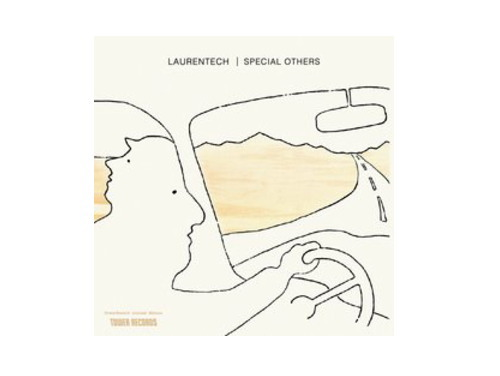 Laurentech[限定CD]/SPECIAL OTHERS