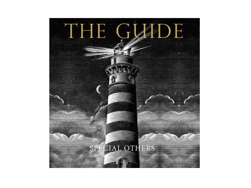 THE GUIDE 初回盤[限定CD]/SPECIAL OTHERS