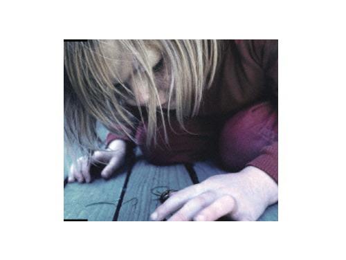 reila Lesson.D[限定CD]/the GazettE