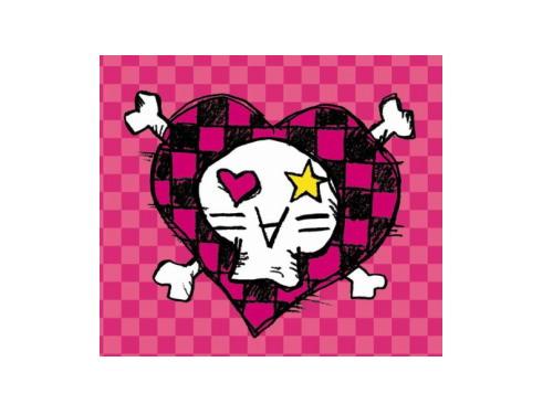 極魂ROCK CAFE(DVD付)[限定盤]/アンティック-珈琲店-