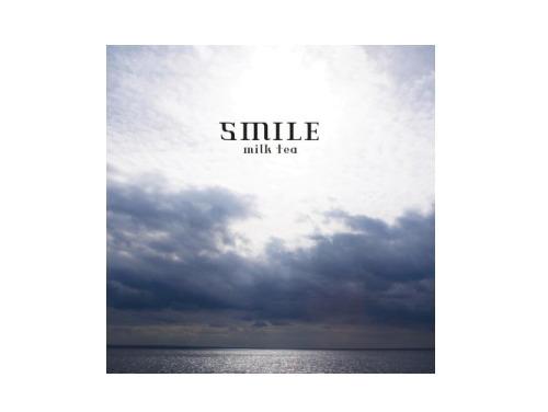 milk tea[廃盤]/SMILE