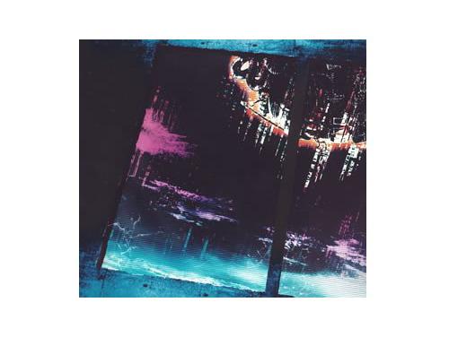 FREEZE 初回盤[限定CD]/PIERROT
