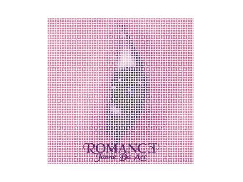 ROMANCE/JanneDaArc