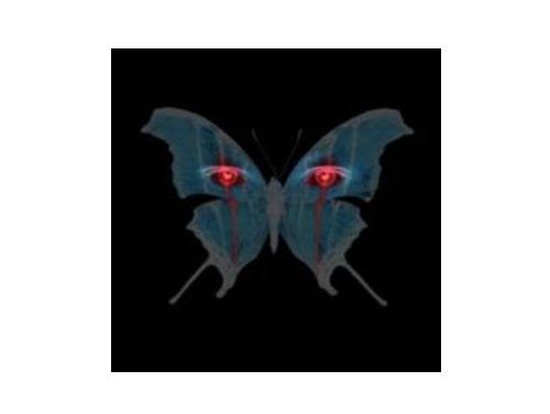 BLOOD 国内版[廃盤]/BLOOD(ブラッド)