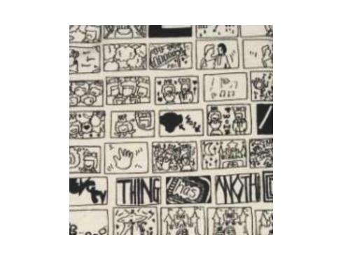 DAYS LEAD 布ジャケット盤[限定CD]/RIDDIM SAUNTER