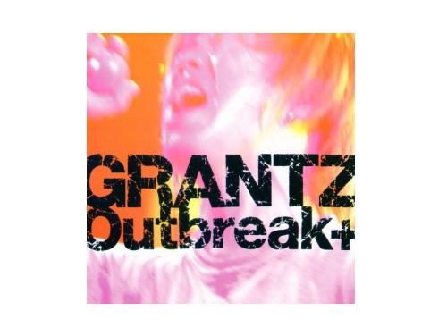 Outbreak+[廃盤]/Grantz