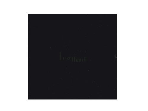 less than II[限定CD]/GOATBED