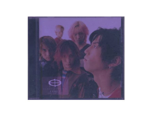 ONE -one for all- 初回盤[限定CD]/FANATIC◇CRISIS