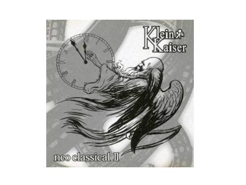 neo classical II[限定CD]/Klein Kaiser