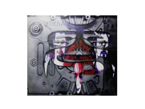 3・2・1 初回盤[限定CD]/zilch