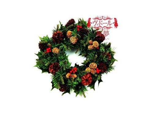 舞夢~マイム~ クリスマスver./ヴィドール