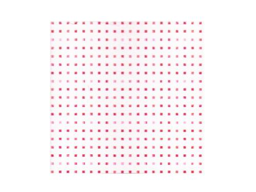 モトカノ[限定CD]/girl(ガール)
