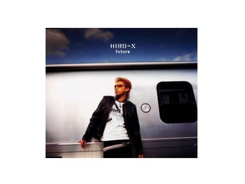 future/HIRO-X
