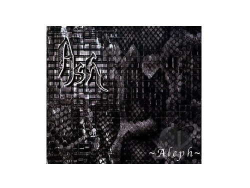 ~Aleph~[限定CD]/Ash(ALPHA)