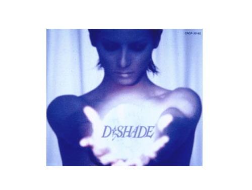 DAYS[廃盤]/D-SHADE