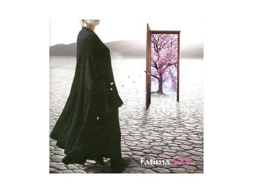 Exit[廃盤]/Fatima