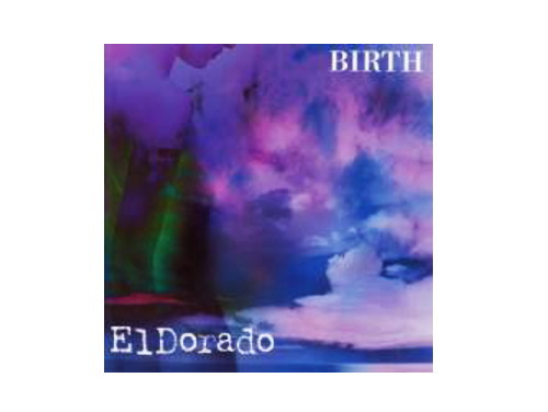 BIRTH[限定CD]/ElDorado