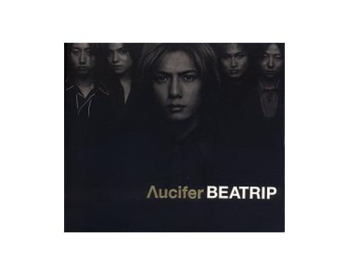 BEATRIP 初回盤[限定CD]/Λucifer