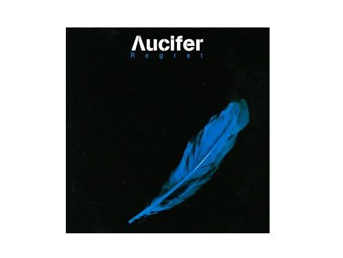 Regret[廃盤]/Λucifer