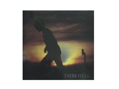 FROM HELL[廃盤]/FROM HELL