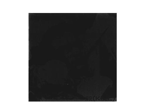 屍骸民族[限定CD]/殺(キル)
