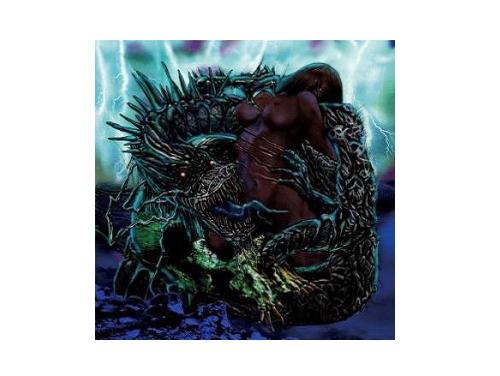 Storm of Resurrection[廃盤]/PUKELIZATION
