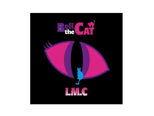 Bell the CAT 初回盤[限定CD]/LM.C