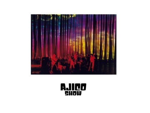 Ajicoの画像 p1_16