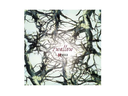 swallow[限定CD]/12012